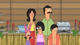 Watch Bob's Burgers: Season 9, Episode 2,