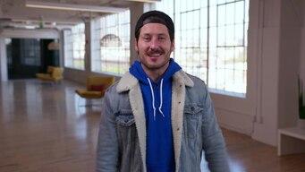 meet choreographer valentin chmerkovskiy tile image