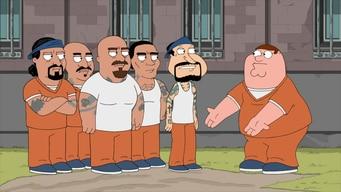 peter doesn't have a prison gang tile image