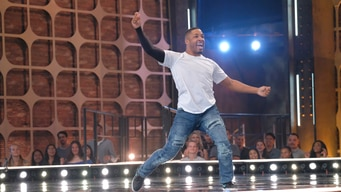 So You Think You Can Dance | Watch Full Episodes Online on FOX