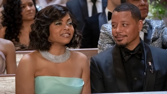 Watch Full Episodes | Empire Season 5 on FOX