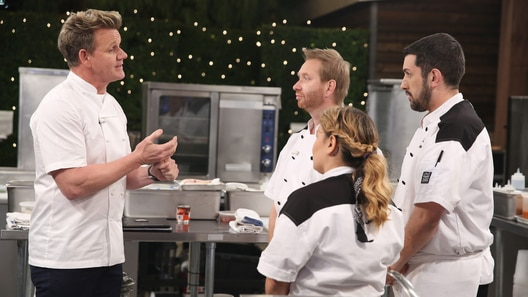 s17 e15 final three - Hells Kitchen Season 17