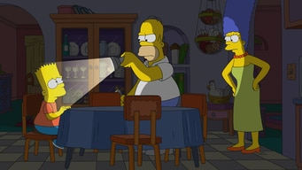 Watch Full Episodes | The Simpsons on FOX