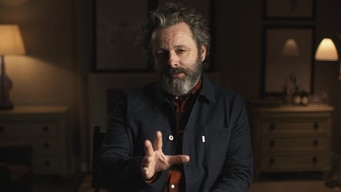 "michael sheen as ""the surgeon"" tile image"
