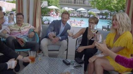 FOX 7 Austin - TV Listings | KTBC