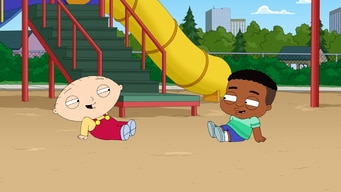 Watch Full Episodes | Family Guy on FOX