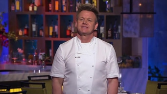 gordon ramsay brings out some old pictures tile image