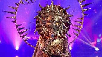 """sun performs """"praying"""" by kesha tile image"""