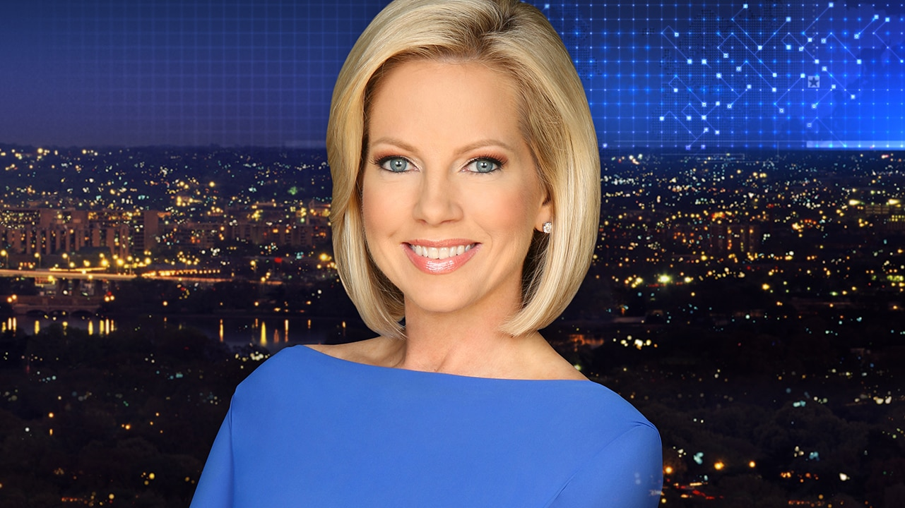 Watch Fox News at Night with Shannon Bream: Season 2, Episode 61