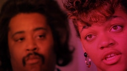 Preview Scandalous: The Mysterious Story of Tawana Brawley