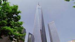 Memorial Day Quiz: NYC