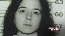 Preview Part 2: The Shocking Story of Susan Smith
