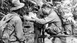 Flashpoint Vietnam - The Road to War