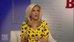 Preview Janice Dean
