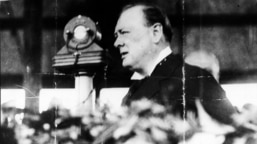 Biography: The Life & Times of Winston Churchill