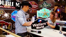 Preview Watters' World