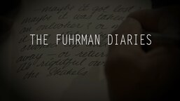 Preview The Fuhrman Diaries