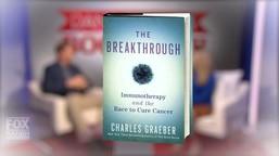 Preview Charles Graeber