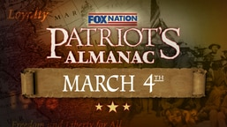 Mar. 4: Lincoln gives second inaugural address