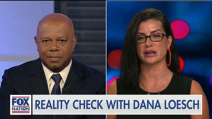 Watch Reality Check with David Webb | Fox Nation