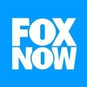 FOX NOW