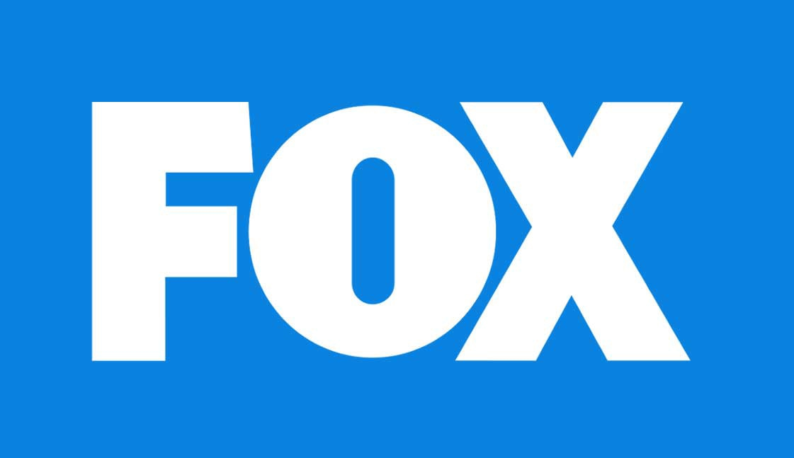 Image result for fox.com
