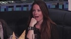 Holly Marie Combs Reacts to Gordon's Rage