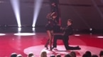 Jacque & Zack: Top 14 Perform
