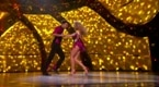 Jessica & Casey: Top 6 Perform