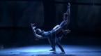 Casey & All-Star Makenzie: Top 6 Perform
