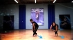 Pro-Tip: Learn Contemporary #2  From Travis Wall