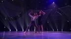 Valerie & Zack: Top 4 Perform