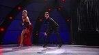 Jessica & Zack: Top 4 Perform