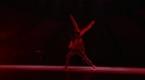 Jessica & All-Star Robert: Top 4 Perform