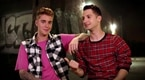 Justin Bieber Brings Dance Crews to SYTYCD!