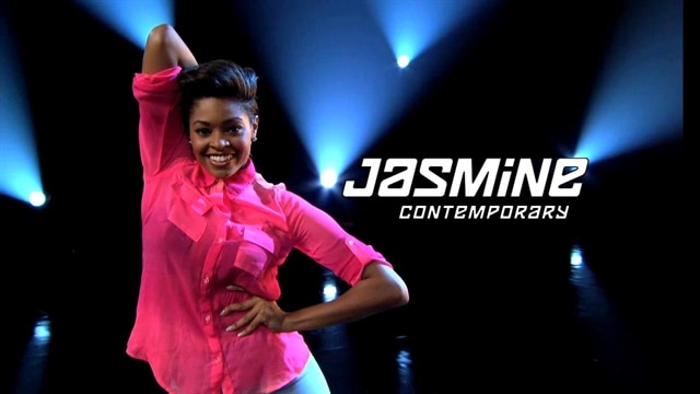 Jasmine: Pre-Performance Package