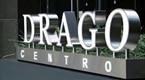 Drago Centro Intro