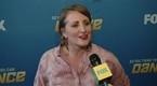 Choreographer Mandy Moore Earns 4th Emmy Nod
