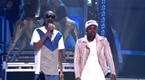 "Jason Derulo & Snoop Dogg: ""Wiggle"""