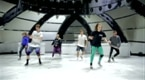 Top 6: Behind The Choreography