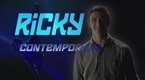 Top 4: Ricky Ubeda